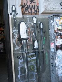 Rome_street10.jpg