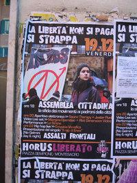 Rome_strike02.jpg