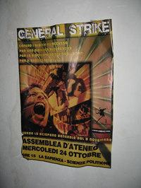 Rome_strike03.jpg