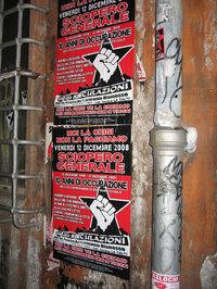 Rome_strike04.jpg