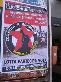 Rome_strike06.jpg