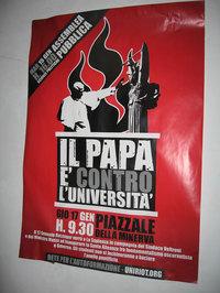 Rome_strike08.jpg