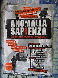 Rome_strike09.jpg