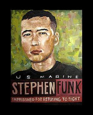 StephenFunk.jpg