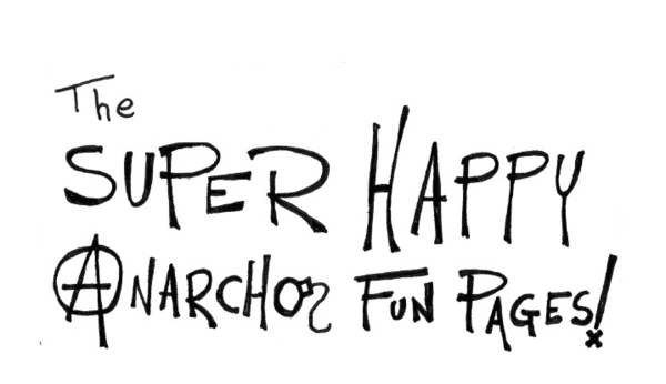 SuperHappy.png