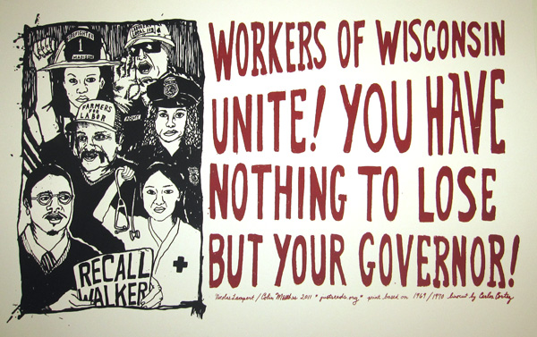 Workers-of-WI.jpg