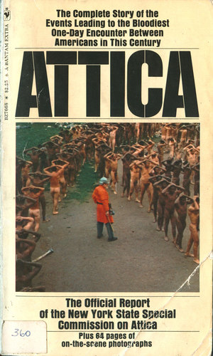 attica_report.jpg