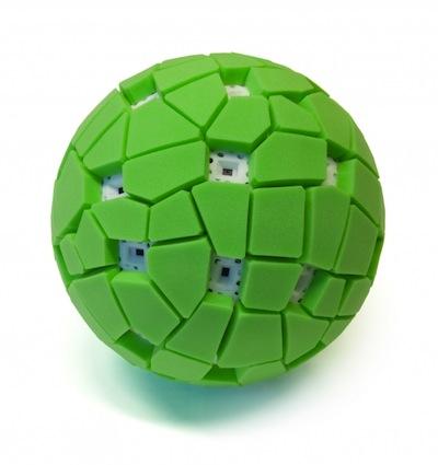 ball-camera.jpg