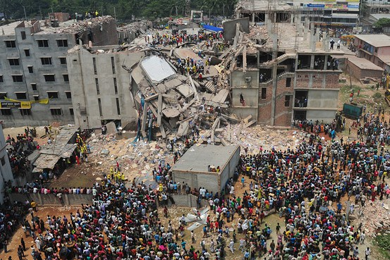 bangladesh-factory-collapse.jpg