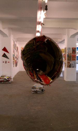 berlin12_exhib19.jpg