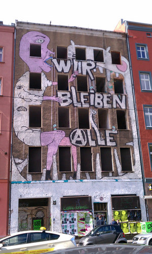 berlin12_graffiti02.jpg