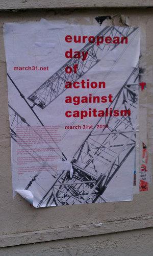 berlin12_posters01.jpg