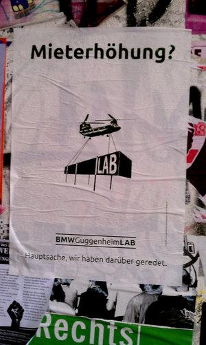 berlin12_posters02.jpg