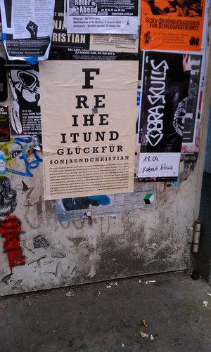 berlin12_posters05.jpg