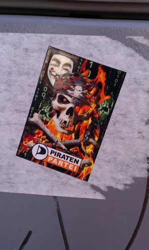 berlin12_posters06.jpg