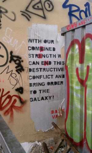 berlin12_posters07.jpg
