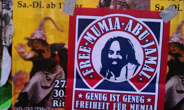 berlin12_posters08.jpg