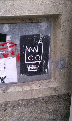 berlin12_posters09.jpg