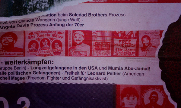 berlin12_posters10.jpg