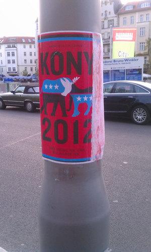 berlin12_posters13.jpg