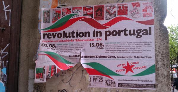 berlin12_posters14.jpg