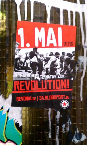 berlin12_posters15.jpg