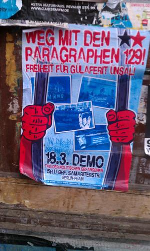 berlin12_posters18.jpg