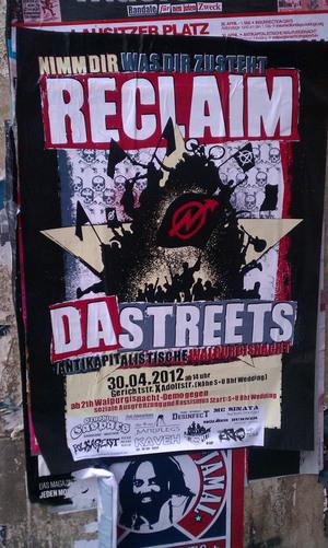 berlin12_posters19.jpg