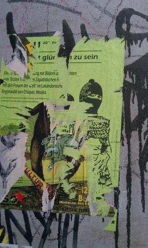 berlin12_posters20.jpg