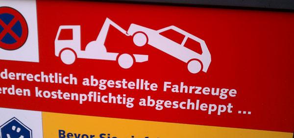 berlin12_redNwhite25.jpg