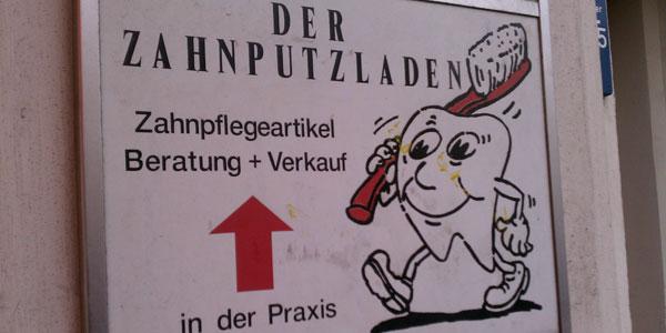 berlin12_redNwhite29.jpg