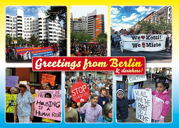 berlin_und_co_poka.jpg