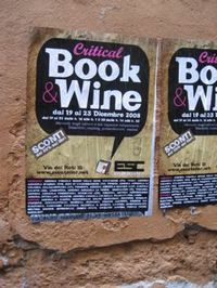 bookwine.jpeg