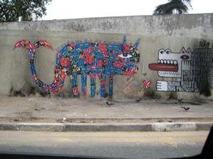 brasilgraf02.jpg