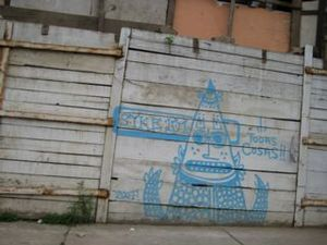 brasilgraf06.jpg