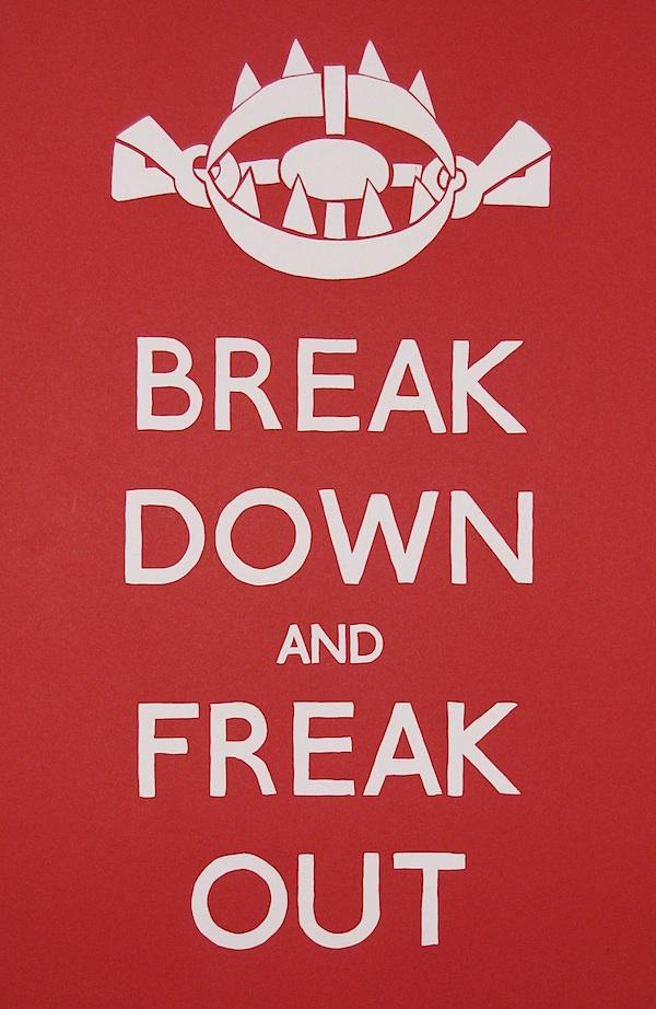 break3.jpg