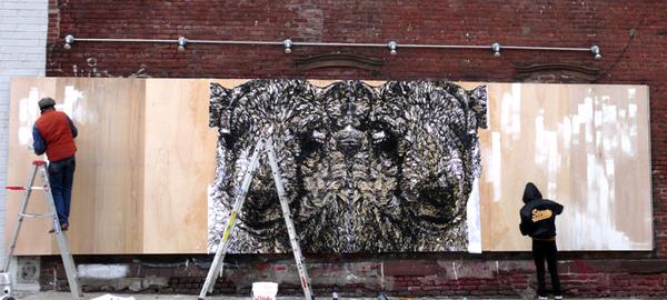 brooklyn-street-art-gaia-nohjcoley-jaime-rojo-espeis-outside-01-10-3.jpg