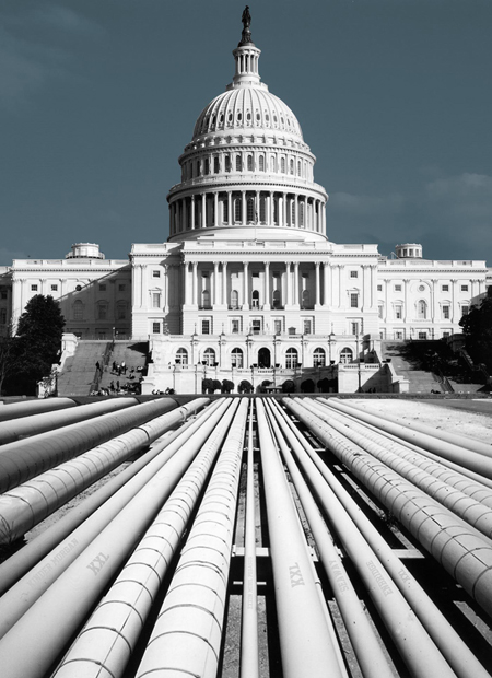 capitol-pipeline.jpg
