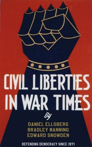 civil-liberties.jpg