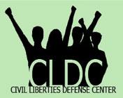 cldc_logo.jpg