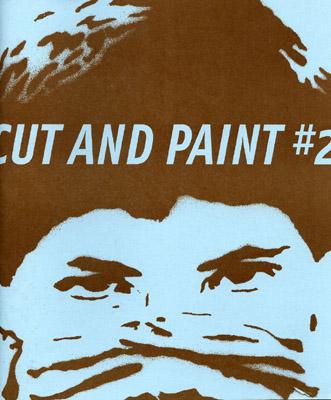 cutandpaint%232cover.jpg