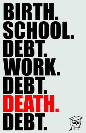 debt-1.jpg