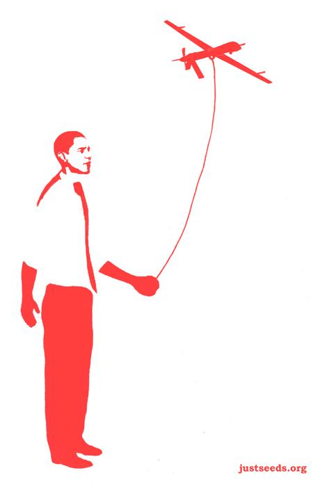 drone-kite-red.jpg
