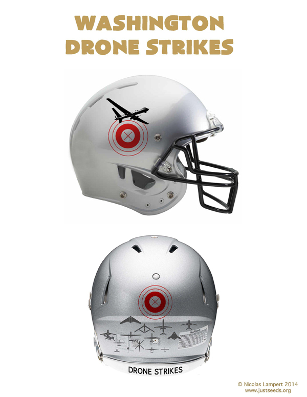 dronestrikeshelmet_600.jpg