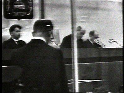 eichmannbooth.jpg
