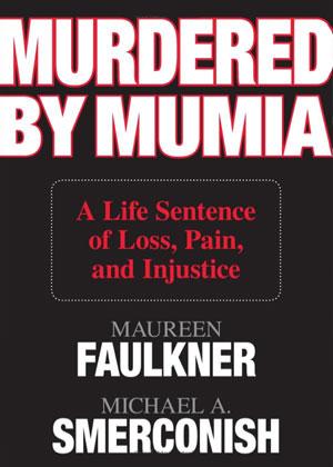 faulkner_murderedbymumia.jpg
