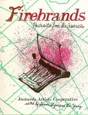 firebrands_cover_300.jpg