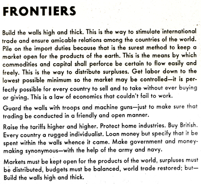 frontierstext.jpg
