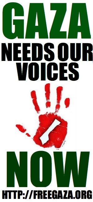 gazaneedsourvoices.jpg