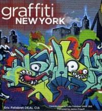 graffitnycover.jpg